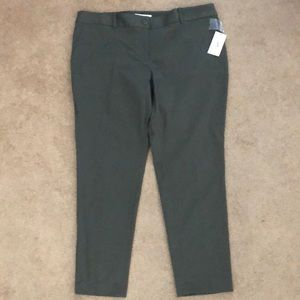 16W Michael Kors dress pants